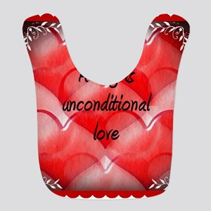 unconditional_love_2 Bib